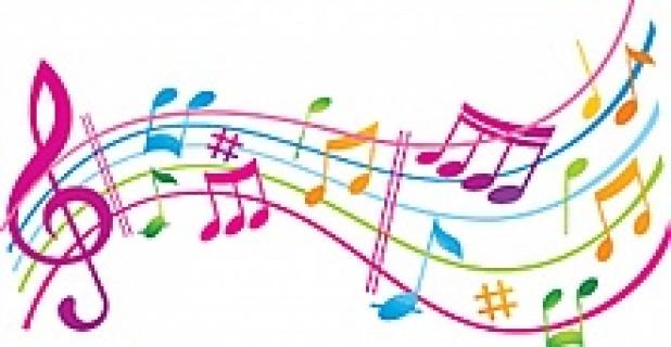 Londra'da canlı müzik ve özel ders