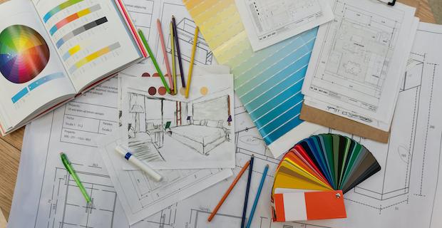 Mughetto Interior Design and Crafts in UK