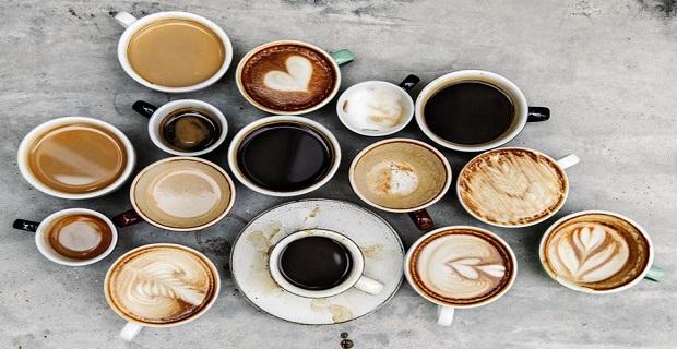 Yüksek gelirli, Londra dışında satılık coffee shop