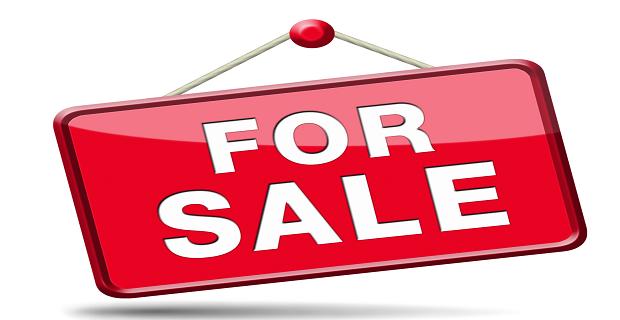 Akçay'da satılık muhteşem fırsat evi!