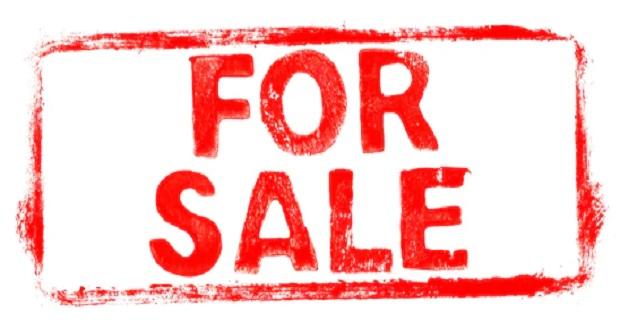 Antalya Konyaaltın'da lüks sitede satılık dubleks daire