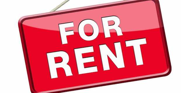 Cheshunt bölgesinde single oda kiralıktır