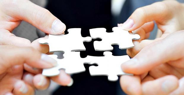 İş ve pazarlama konusunda danışmanlık firması: KU Marketing