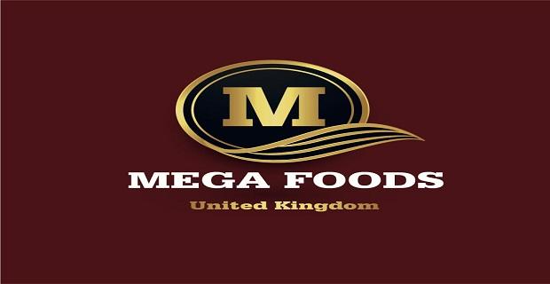 Mega foods satış elemanları arıyor!