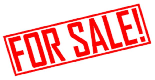 E11 4 EL bölgesinde satılık off licence