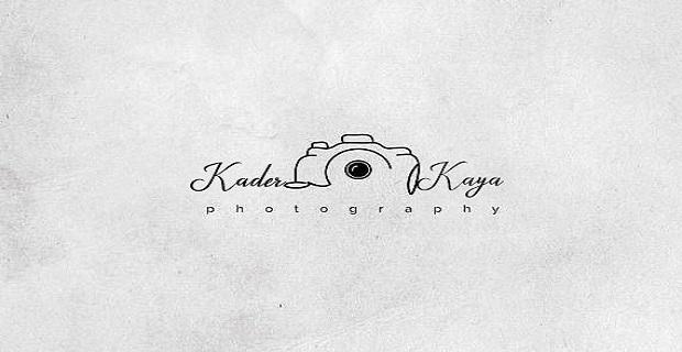 Londra'da Kader Kaya Photography