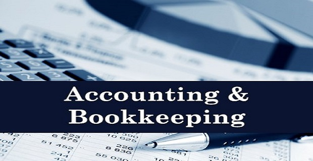 Taxonomic Accounting Services and Bookkeping Services