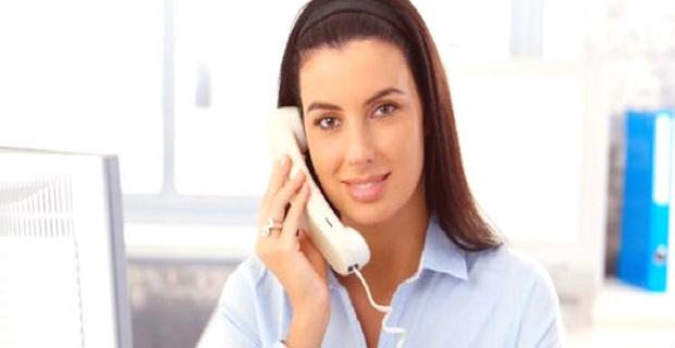 Uluslararası şirkette çalışacak satış elemanları aranıyor