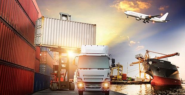 Lojistik işleriniz için Atmaca Logistics hizmetinizde