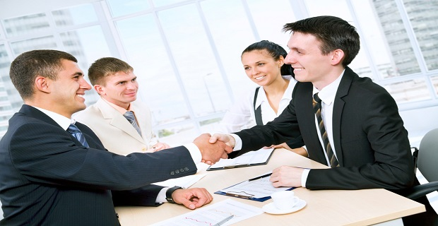 Gima UK ofis içi satış ve sahada görev alacak satış elemanları arıyor!