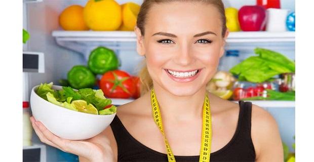 Londra'da Diyet Koçu; SemaElif Nutrition