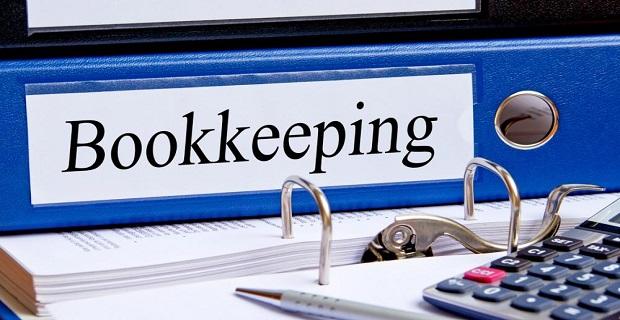 Londra'da muhasebe hizmetleri; Kocaer Bookkeeping
