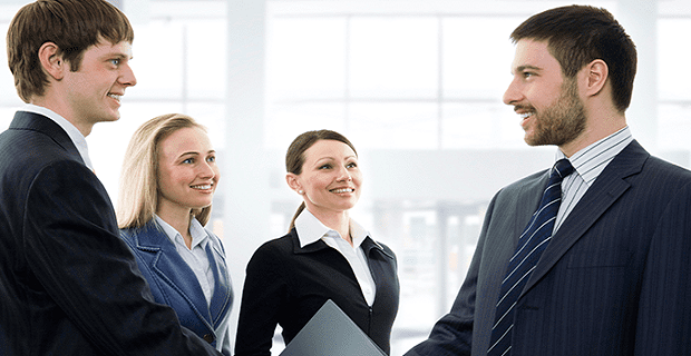 Gima is looking for a new team member for Purchasing Candidates