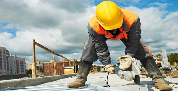 Stansted bölgesinde inşaat projesinde çalışacak; güneş panellerini kuracak elemanlar ve bir JCB operatörü aranıyor!
