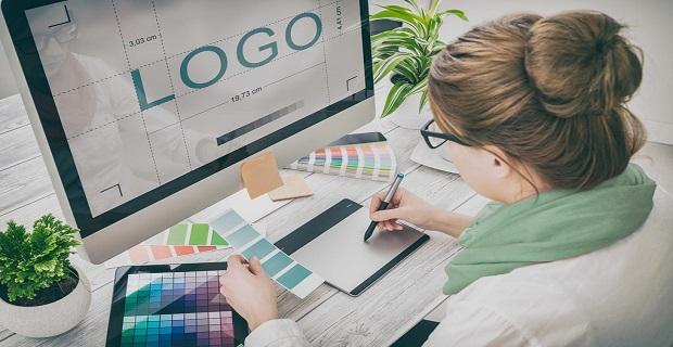 Londra'da Grafik Design Sosyal medya hizmetleriniz için; XL Creative Agency LTD