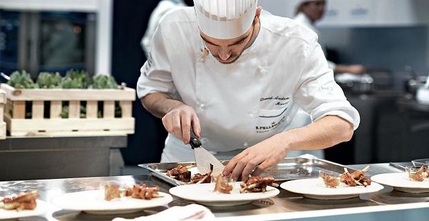 Kuzey batı Londra'da Restoranda çalışacak Elemanlar aranıyor!