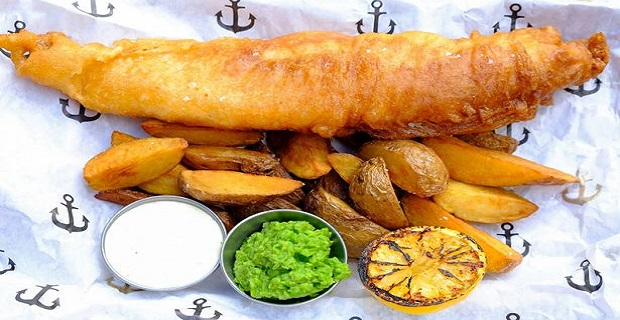 Maidstone Kent Bölgesinde Satılık Kebab and Fish and chips Shops