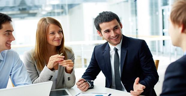 Ofis içi satış da görev yapacak satış elemanları aranmaktadır!
