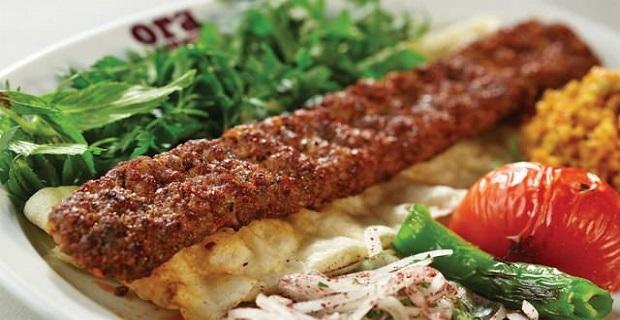 Yüksek Gelirli Satılık Türk Kebab Restaurant