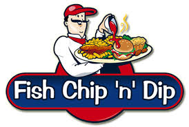 satılık fish and chips take away