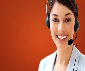 Lingualegal translation  and consulting services Wood Green