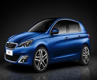 Satılık Peugeot Otomobil