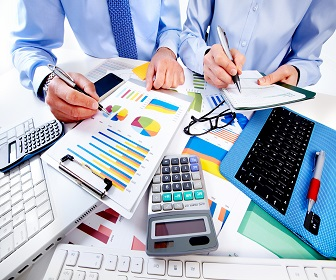 Demiralp Bookkeeping Service
