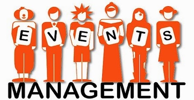 THE CORE EVENT MANAGEMENT AND CONSULTANCY