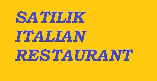 Stansted Yakınlarında Satılık Restoran