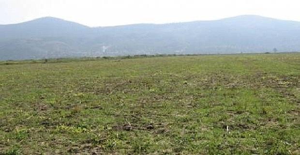 Trakya-Lüleburgaz'da Sahibinden Satılık Tarla
