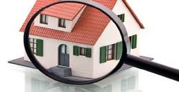 Londra'da Ev Takası veya Satılık