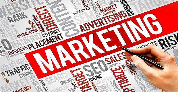 HBN International Marketing Services