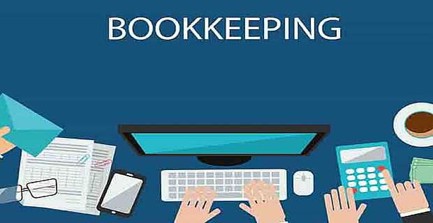 ADPL is looking for a Bookkeeper