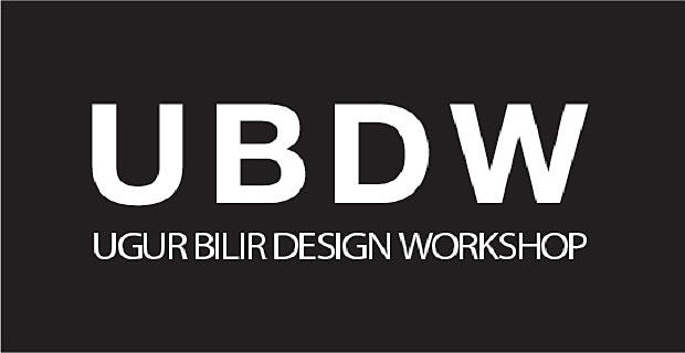 UGUR BILIR DESIGN WORKSHOP