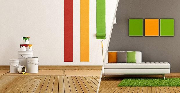 Puzzle Decoration46 ile ev ve işyeri dekorasyonları