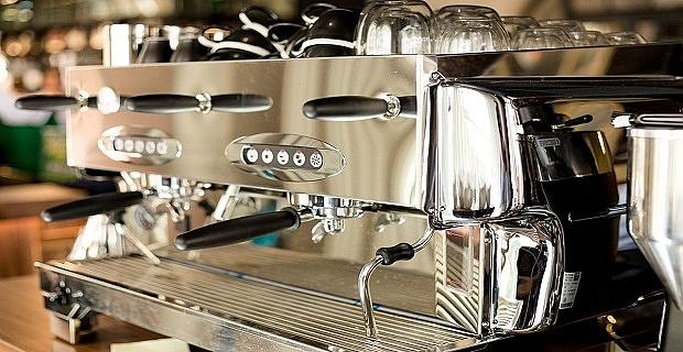 Amore Coffee Machine Service'de yetiştirilmek üzere eleman aranıyor!