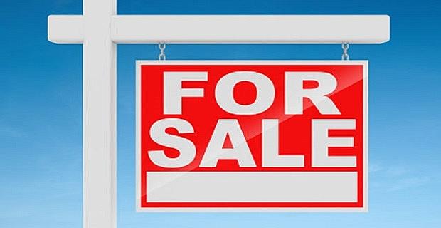Haringey bölgesinde yüksek gelirli satılık güzellik merkezi
