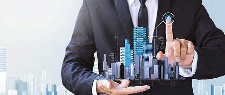 Konut sektörü bu yıl yüzde 5 büyüyecek!