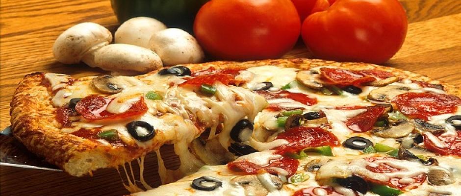 Essex Bölgesinde satılık kebap pizza shop