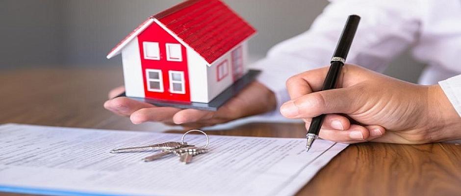 İngiltere'de Mortgage Danışmanı; Elif Yıldız