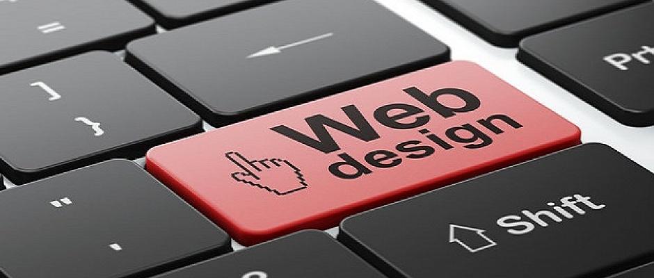 Profesyonel Web Design Çözümleri: PQ Web