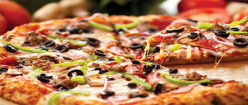 Nottingham Bölgesinde Burger pizza dükkanı satılıktır.