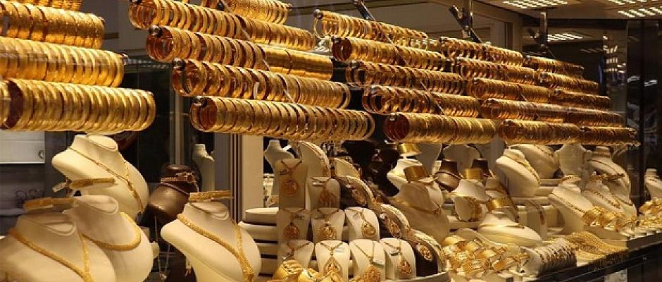 Hackney Erbiller Kuyumculuk'ta çalışacak bayan satış elemanı aranmaktadır!