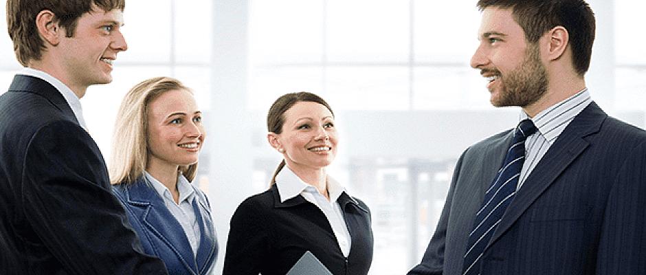 Gima UK; Ofis içi satış da görev yapacak satış elemanları aranmaktadır!