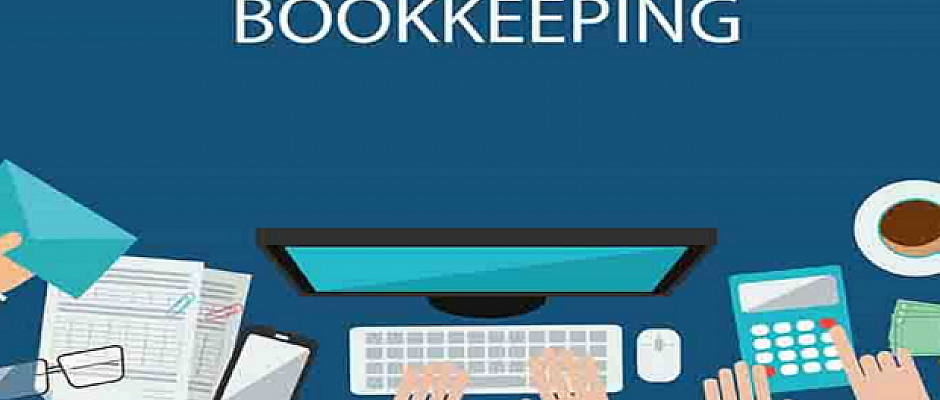 Zek and Co Looking for Bookkeeping and VAT dept.