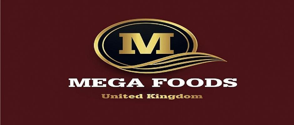 Mega Foods Uk; Van şoförleri, satış elemanları ve depo elemanları arıyor!