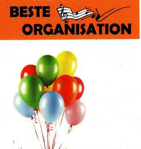 beste organization