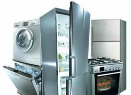 oasis domestic appliances London