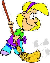 YAVUZ CLEANING SERVİCES