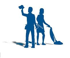 Londra Brilliant Cleaning Services